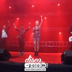 bydgoska-gala-disco-polo-2016-70
