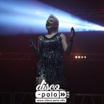 bydgoska-gala-disco-polo-2016-72