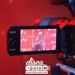 bydgoska-gala-disco-polo-2016-74