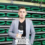 bydgoska-gala-disco-polo-2016-75