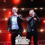 bydgoska-gala-disco-polo-2016-8