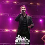 bydgoska-gala-disco-polo-2016-9