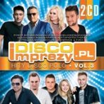 Disco Imprezy PL vol
