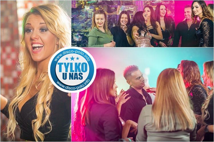 Sexi Bomba   Extazy & Top Girls Zobaczcie materiał   # Polo Tv Kuchnia Polowa Extazy
