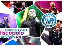 relacja-bydgoska-gala-disco-polo-2016
