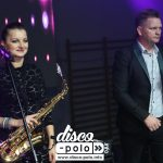 mikolajkowa-gala-disco-polo-koszalin-2016-102