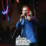 mikolajkowa-gala-disco-polo-koszalin-2016-109