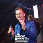 mikolajkowa-gala-disco-polo-koszalin-2016-110