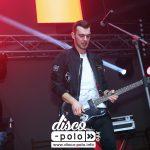 mikolajkowa-gala-disco-polo-koszalin-2016-12