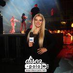 mikolajkowa-gala-disco-polo-koszalin-2016-125