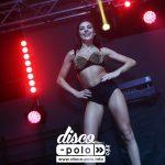 mikolajkowa-gala-disco-polo-koszalin-2016-130
