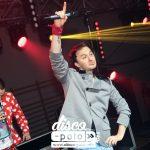 mikolajkowa-gala-disco-polo-koszalin-2016-141