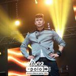 mikolajkowa-gala-disco-polo-koszalin-2016-147