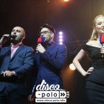 mikolajkowa-gala-disco-polo-koszalin-2016-157