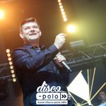 mikolajkowa-gala-disco-polo-koszalin-2016-163