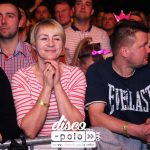 mikolajkowa-gala-disco-polo-koszalin-2016-166