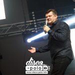 mikolajkowa-gala-disco-polo-koszalin-2016-169