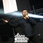 mikolajkowa-gala-disco-polo-koszalin-2016-170