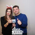 mikolajkowa-gala-disco-polo-koszalin-2016-177