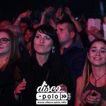 mikolajkowa-gala-disco-polo-koszalin-2016-18