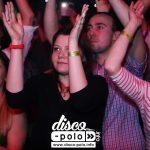 mikolajkowa-gala-disco-polo-koszalin-2016-20