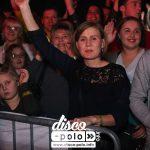 mikolajkowa-gala-disco-polo-koszalin-2016-25