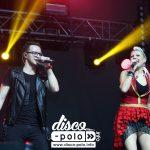 mikolajkowa-gala-disco-polo-koszalin-2016-29