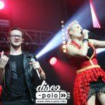 mikolajkowa-gala-disco-polo-koszalin-2016-30
