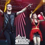 mikolajkowa-gala-disco-polo-koszalin-2016-31