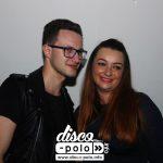mikolajkowa-gala-disco-polo-koszalin-2016-32