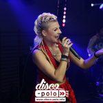 mikolajkowa-gala-disco-polo-koszalin-2016-34