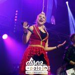 mikolajkowa-gala-disco-polo-koszalin-2016-36