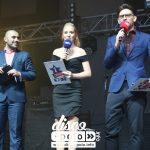 mikolajkowa-gala-disco-polo-koszalin-2016-4
