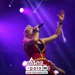 mikolajkowa-gala-disco-polo-koszalin-2016-40