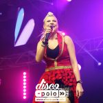 mikolajkowa-gala-disco-polo-koszalin-2016-42