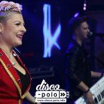 mikolajkowa-gala-disco-polo-koszalin-2016-44