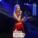 mikolajkowa-gala-disco-polo-koszalin-2016-45