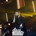 mikolajkowa-gala-disco-polo-koszalin-2016-54