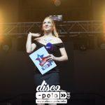mikolajkowa-gala-disco-polo-koszalin-2016-7