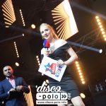 mikolajkowa-gala-disco-polo-koszalin-2016-70