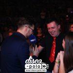 mikolajkowa-gala-disco-polo-koszalin-2016-71