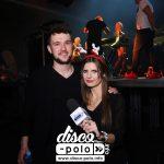 mikolajkowa-gala-disco-polo-koszalin-2016-77