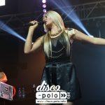 mikolajkowa-gala-disco-polo-koszalin-2016-83