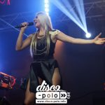 mikolajkowa-gala-disco-polo-koszalin-2016-84