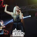 mikolajkowa-gala-disco-polo-koszalin-2016-85