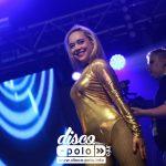 mikolajkowa-gala-disco-polo-koszalin-2016-92