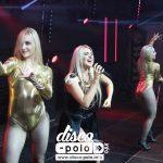 mikolajkowa-gala-disco-polo-koszalin-2016-96