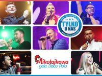 mikolajkowa-gala-disco-polo-koszalin
