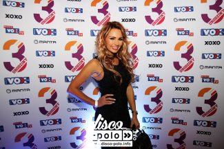 Trzecie Urodziny Vox FM