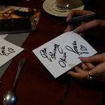 I Oficjalny Zlot Fanów Jesiki Fotorelacja 05